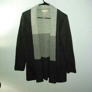 Benedetta B Sweaters - New Benedetta B Italy M Cashmere Blend Cardigan